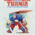 HKV hokejski turnir – sobota, 2. 3. 2019